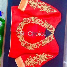 E Anuradha +917893613468 Exclusive designs at affordable prices