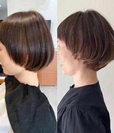 安生 淑恵(アン)さんはInstagramを利用しています:「おまかせカット #ショートヘア #ショートカット #レザーカット #ドライカット #アン #アングル #高岡市美容室 #小さな美容室 #マンツーマンサロン #美容師」 Bowl Cut, Short Hair Styles, Hair Cuts, Hair Beauty, Hairstyle, Lady, Women, Instagram, Fashion