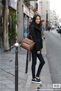 celine black bag price - 1000+ images about The Bag on Pinterest | Celine, Shoulder Bags ...