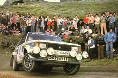 Motoring Musings; Motorsport Mutterings Rally, Antique Cars, Monster Trucks, Champion, Happy Birthday, World, Vehicles, Scouts, Vintage Cars