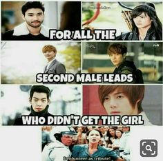 Funny Kdrama Memes etc. Korean Drama Funny, Korean Drama Quotes, Korean Drama Movies, Korean Dramas, Korean Actors, Heirs Korean Drama, Korean Guys, The Heirs, Kdrama Memes