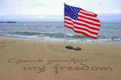 THANK YOU!!! -----------From Sea to shining sea!!! ---HOOAH!! (insert your B.C. Here)!! --Karla