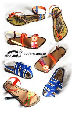 7e88db8973c 69 Best DIY Shoe Design images