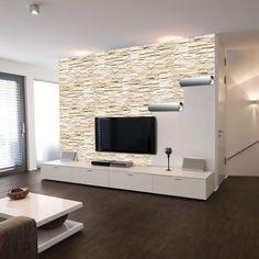 Kleines Wohnzimmer Mit Essbereich Einrichten | Ideen Zum Streichen  Wohnzimmer | Pinterest