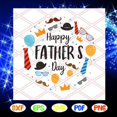 Happy Fathers Day, Fathers Day Gifts, Gifts For Dad, Pool Signs, Latest Wallpapers, Shadow Box Frames, Geek Gifts, Father And Son, Best Dad