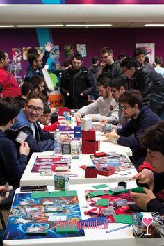 Comic Games, Playing Cards, Comics, Playing Card Games, Cartoons, Comic, Game Cards, Comics And Cartoons, Comic Books