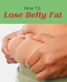 How To Lose Belly Fat | Solo Healthy