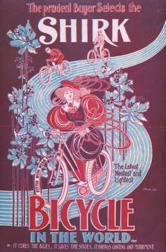 velo-cycle-publicite-affiche-poster-ancien-31