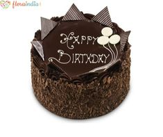 Birthday Chocolate Cake Images, Pictures, Photos In HD Happy Birthday Chocolate Cake, Happy Birthday Cake Images, Birthday Chocolates, Beautiful Birthday Cakes, Birthday Cake With Candles, Happy Birthday Fun, Birthday Wishes, Baby Birthday, Chocolate Cake Images