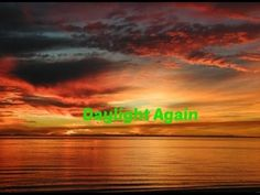 Daylight Again by Tompaz new folk-rockish ode Music &Lyrics are written performed&produced by Tompaz/TompazJam welcome check finalmix at  bandcamp.com/tompazjam. hope U enjoy peace