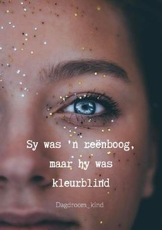 Falling In Love Quotes, Love Quotes For Him, Woman Quotes, Life Quotes, Afrikaanse Quotes, Kindness Quotes, Quotes And Notes, Texts, Qoutes