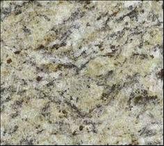 santa cecilia granite $
