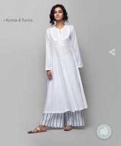 White love, kurta love