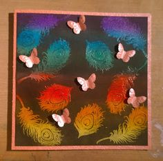 Fairytalen kortteilut Painting, Painting Art, Paintings, Painted Canvas, Drawings