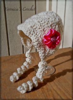 2e4d2b53304 Crochet Animal Baby Hat pdf Pattern - Baby Kristoff the Koala Critter Hat - 3  sizes (preemie to 6 months)
