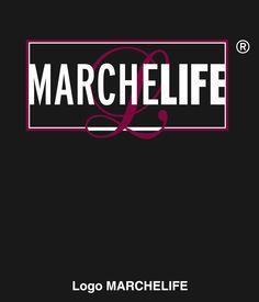 Logo Marchelife