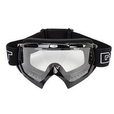 9a5765c862f2f ISIYINER Lunettes de Ski Protection Anti-UV Ski Goggles Coupe-Vent  Snowboard Goggles pour Hommes et Femmes Lunette de Snowboard Moto Motoneige