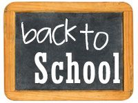 Back To School 2012 – Knowing your Back-to-School Stock Up Prices http://www.frugallivingandhavingfun.com/2012/07/back-to-school-2012-knowing-your-back-to-school-stock-up-prices/