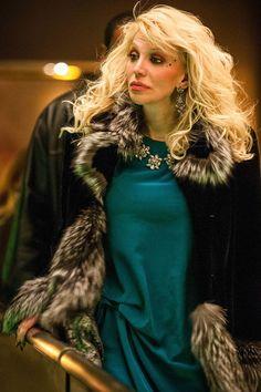 Empire S01E06 Courtney Love Still - P 2015