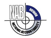 Rental power project case: NAB arrests son of former AJK president - The Express Tribune Police Stickers, Police Officer Arrested, Pakistan News, Pakistan Daily, Government Jobs In Pakistan, Court Order, Investigations, A Team, Accounting