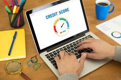 Here's how to improve your credit score if you have debt in collections. Paying it off may or may not be the answer.