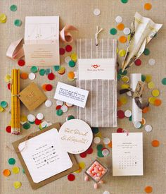simplesong letterpress goods