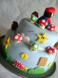 Mario_3D_004