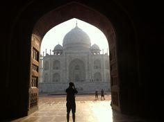Nordindien: Rajasthan und der Punjab. Pulsierend und spaltend, das ist Indien. Eine Reiseimpression über ein faszinierendes Land.