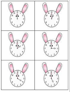 math worksheet : 1000 images about kindergarten  telling time on pinterest  : Kindergarten Time Worksheets