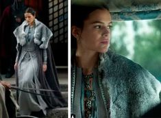 haute couture fashion Archives - Best Fashion Tips Game Of Thrones Story, Moda Medieval, Bruna Marquezini, Character Inspiration, Style Inspiration, Painting Inspiration, Fantasy Gowns, Dream Fantasy, Aesthetic People