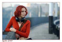 фотосессия на мосту: 17 тыс изображений найдено в Яндекс.Картинках