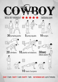Men's Fitness Above 40 - The 40 Strong Workout Hero Workouts, Gym Workout Tips, At Home Workouts, Yoga Fitness, Fitness Tips, Health Fitness, Fitness Motivation, Superhero Workout, Firefighter Workout