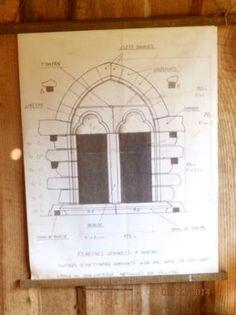 le-chantier-medieval.jpg (337×450)
