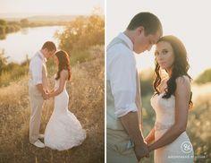 Wild_Heart_Springs_Wedding_Photographer_Idaho-140