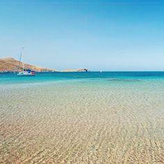 Lemnos island ,Greece
