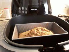 best air fryer easy to clean Best Air Fryers, Air Frying, Brownie Cake, Air Fryer Recipes, Coco, Sugar Free, Cookie Recipes, Cupcake Cakes, Cupcakes
