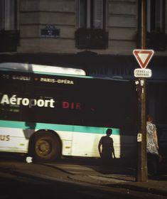 Montmarte | PARIS ©DANIEL`S WEBSITE PRESENTS All Pictures, Street Photography, Broadway Shows, Shots, Advertising, London, Paris, Portrait, Presents
