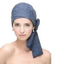 Turbans, Turban Headbands, Hijab Turban Style, African Hair Wrap, Head Turban, Head Scarf Styles, Hair Cover, Beautiful Hijab, Bandeau