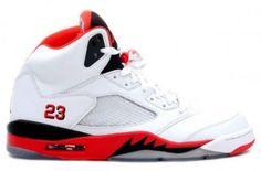jordans 2013 | Air Jordan 2012 & 2013 Potential Retro Releases