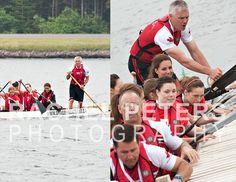 ( Photographed by www.blogbyrachel.com) Dalvay by the Sea Resort Dragon Boat Race