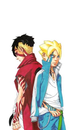 Boruto or Kawaki? ------------------------------------ * * ~tags~You can find Naruto shippuden and more on our website.Boruto or Kawaki? Naruto Shippuden Sasuke, Anime Naruto, Boruto And Sarada, Naruto Sasuke Sakura, Naruto Art, Kakashi, Naruto Tattoo, Naruto And Sasuke Wallpaper, Wallpaper Naruto Shippuden