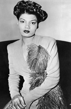 Pearl Bailey Quotes at Quote Collection