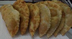 bucataria turceasca: Șuberec- Yarimca cu carne sau branză Baking Bad, Apple Pie, Food And Drink, Bread, Cooking, Desserts, Recipes, Foods, Homemade Food