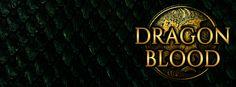 Facebook banner with series branding