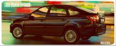 #Lada #LadaGrantaLiftback