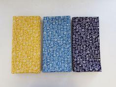 ▲綿(コットン) - 商品詳細 オックスプリント ペンシルフラワー 108cm巾/生地の専門店 布もよう
