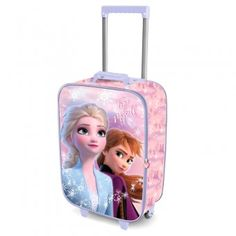 Frozen Disney, Disney Frozen Bedroom, Frozen Room, Princess Costumes For Girls, Girls Princess Room, Princess Toys, Baby Doll Nursery, Baby Dolls, Unicorn Bedroom Decor