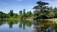 Claremont landscape garden english garden pinterest claremont landscape garden esher workwithnaturefo