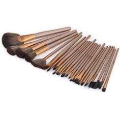 Makeup Brushes | Cheap Best Makeup Brushes & Make Up Brushes Set Sale Wholesale Online Drop Shipping | TrendsGal.com Page 3