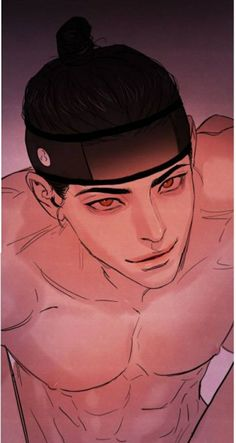 Anime Love, Dark Anime Guys, Cute Anime Boy, Manga Anime, Manga Art, Anime Art, Fanart, Manhwa, Anime Negra